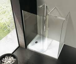 extraordinary elegant hi design shower cabins b zone collection by