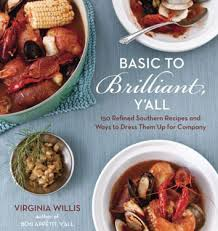thanksgiving tips from cookbook author and central market featured