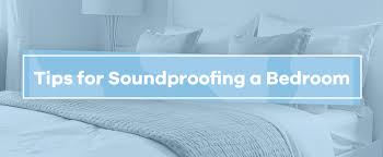 how to soundproof a bedroom a blog about home decoration blog soundproof cow