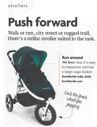 Rugged Stroller Bumbleride Journal Bumbleride Blogreviews Archives Page 2 Of