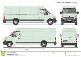 renault master 2013 renault stock illustrations u2013 80 renault stock illustrations