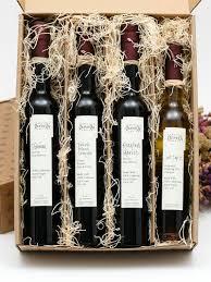 olive gifts olive gift set