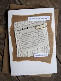 what to get husband for anniversary best 25 anniversary scrapbook ideas on diy mini album