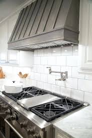 Electric Cooktop Downdraft Electric Cooktop With Built In Vent Gas Stove With Downdraft