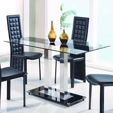 good global furniture dining table 26 interior designing home