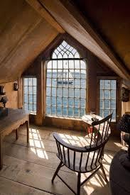 bedroom new wooden bedroom design inspiration superb country