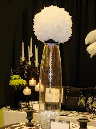 wedding decorations centerpiece rentals u0026 designs in columbus oh