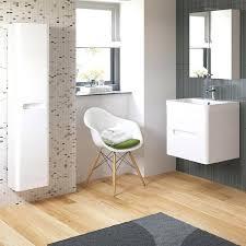 White Wicker Bathroom Storage Wicker Bathroom Storage Tempus Bolognaprozess Fuer Az