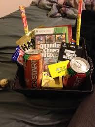 gamer gift basket retro gamer crate rice retro gamer and crates