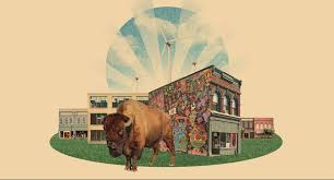 national beef jobs dodge city ks attractions james fallows on the reinvention of america the atlantic