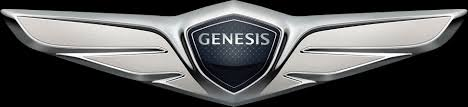 logo hyundai png finally hyundai launched genesis brand the korean car blog