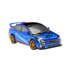 subaru wrx tattoo original hrc 8008 g 1 16 2 4g 2ch 4wd subaru wrx sti rtr for sale