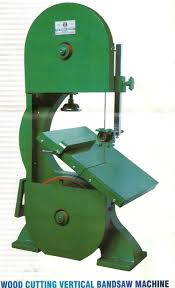 wood working machine wood working bandsaw machine milson bandsaw