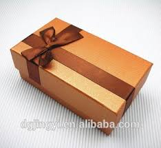 where to buy present boxes high quality cardboard gift boxes for packaging buy
