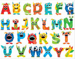 printable alphabet cliparts free download clip art free clip