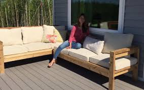 Plans For Patio Table by Sofa Best 25 Pallet Sectional Ideas On Pinterest Stunning Ana