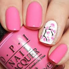 9 gorgeous nail designs for short nails