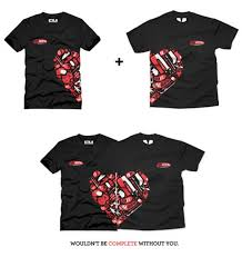 valentines day shirt s day 2011 limited edition tshirts from the imaginary