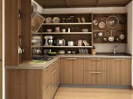 Modular Kitchen Wall Cabinets Modular Kitchen Design India 2014 Units Wall Cabinets Photos