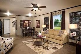 apartments for rent in decatur il from 350 hotpads