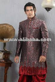 sherwani for men with price sherwani for men with price suppliers