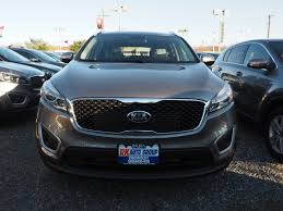 new sorento for sale rk kia