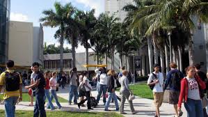 Fiu Resume Fiu Hopes To Resume Classes On Monday Cbs Miami