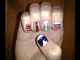 tutorial nail art one direction one direction outfits nail tutorial nail arts video fanpop