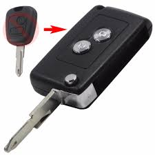 lexus key panic button online get cheap key shell aliexpress com alibaba group