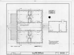 farmhouse floor plan historic farmhouse floor plans farm house floor plan