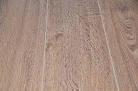 Cheap Laminated Flooring Envision Laminate Flooring Wood Expressions Flooring Hardwood