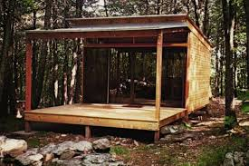 affordable storage buildings small pool house kits simple house