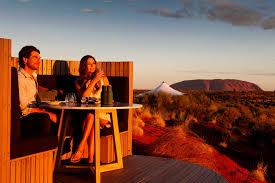 Voyages Desert Gardens Hotel Ayers Rock by Longitude 131 Updated 2017 Prices U0026 Resort Reviews Australia