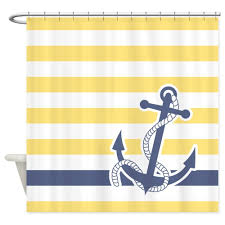 Nautical Anchor Shower Curtain Online Get Cheap Anchor Shower Aliexpress Com Alibaba Group