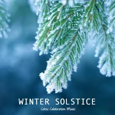 a winter s solstice iv various mp3 downloads