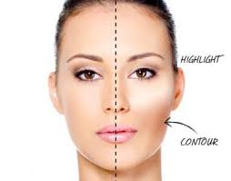 how to become a makeup artist new makeup with how to become a makeup artist with tuyul