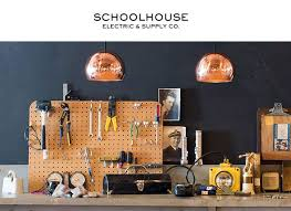 home interior shops 17 home design shops every should cool material