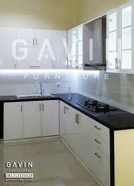 harga kitchen set 2016 kitchen set bintaro