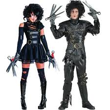 Good Halloween Couple Costumes 31 Couples Costumes Images Halloween Ideas
