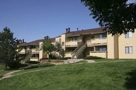 Home Design Studio Bristol by Apartment Bristol Square Apartments Colorado Springs On A Budget