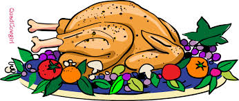 thanksgiving pilgrims clipart thanksgiving table clipart collection