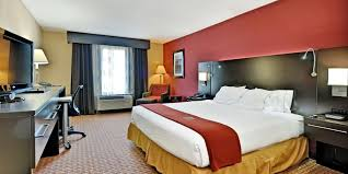 Red Roof Inn In Chattanooga Tn by Holiday Inn Express Athens Hotel By Ihg