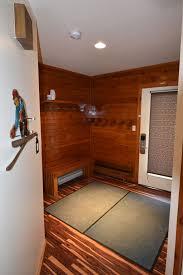 Ski Service Bench Trail Creek Sauna In Unit Jet Tub Pool Vrbo