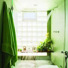 bedroom good room colors bright green paint colors neutral room