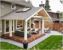 Covered Patio Design Covered Patio Roof Designs Inspirational Best 25 Covered Patio