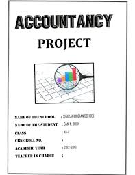 solved accounting ratios with balance sheet vertical and