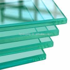 tempered glass cost per square foot tempered glass cost per