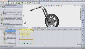 how to rotate a wheel in solidworks learnsolidworks com