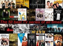 tv series u2013 dvd home theater