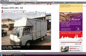 nissan almera untuk dijual mudah my motoring malaysia